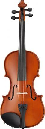Yamaha Violín de Estudio V3 Llámanos (81)8880-7385