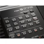 Yamaha PSR S 775 Llámanos (81)8880-7385