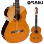 Yamaha C70 Llámanos (81)8880-7385