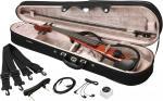 Yamaha Silent Violin 130 Llámanos (81)8880-7385