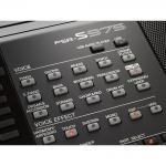 Yamaha PSR S 975 Llámanos (81)8880-7385