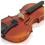 Yamaha Violín Semi Profesional V7SG Llámanos (81)8880-7385