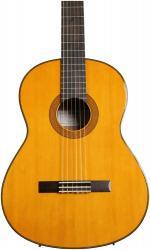 Yamaha CG 142 Llámanos (81)8880-7385